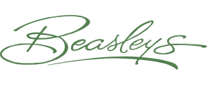 Beasley's Bistro and Bar